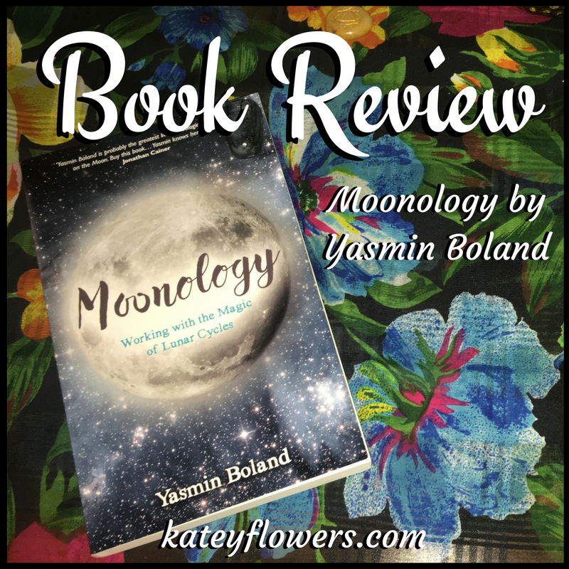 moonology_yasmin_boland_book_review