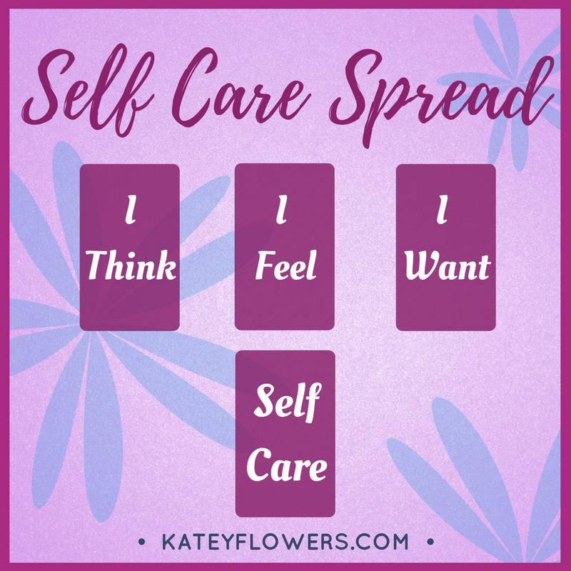 seld-care-tarot-spread.png