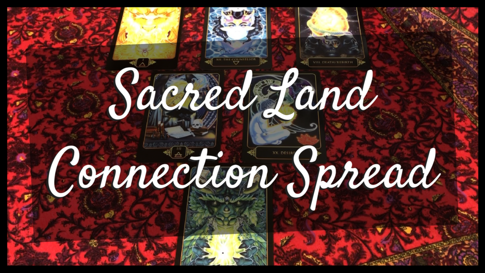 Sacred Land Connection Spread.png