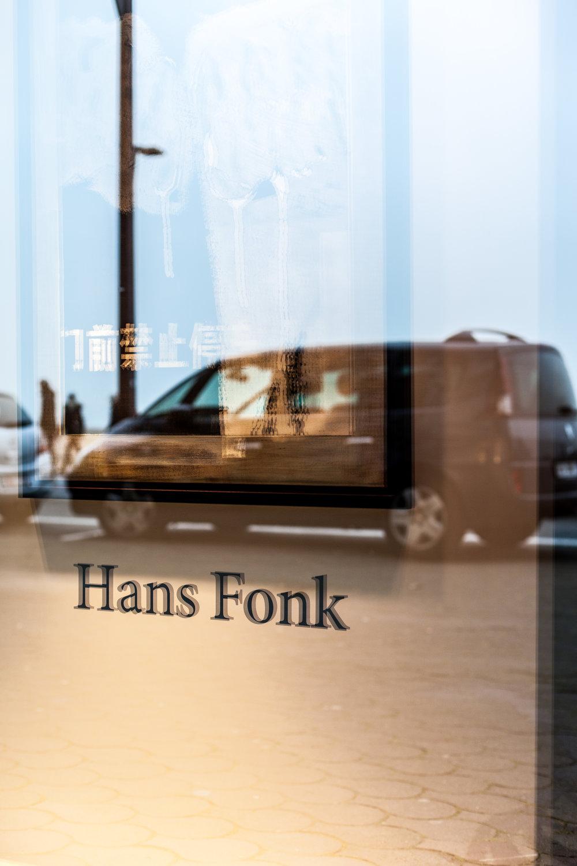 HansFonk_KnokkeExpo-86.jpg