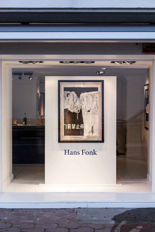 HansFonk_KnokkeExpo-23.jpg