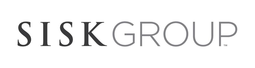 Sisk_Logo-04.png