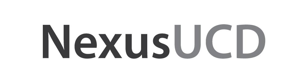 Nexus_Logo-03.png