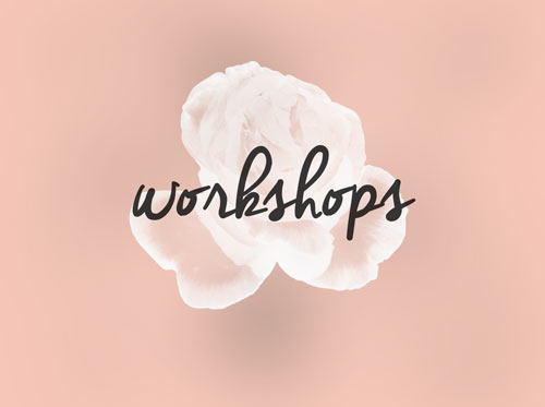 remarkable-workshops.jpg