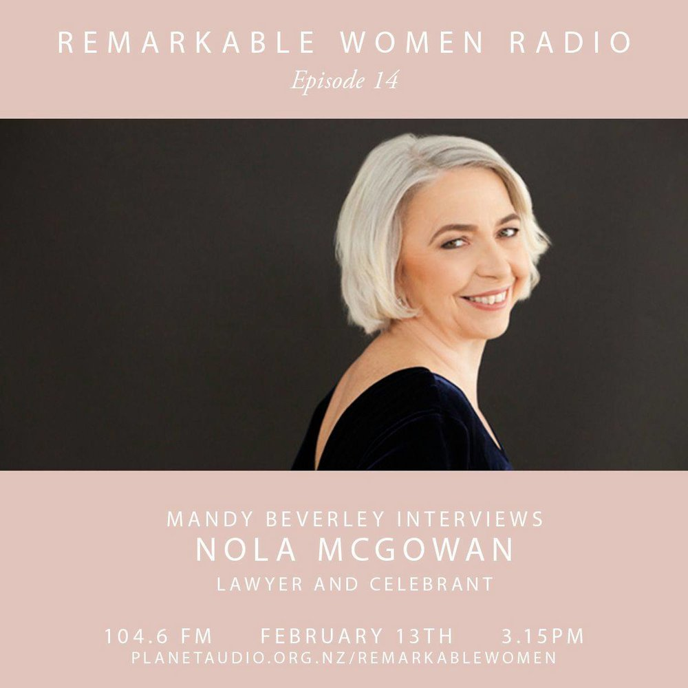 Remarkable Women Radio Ep 14.jpg