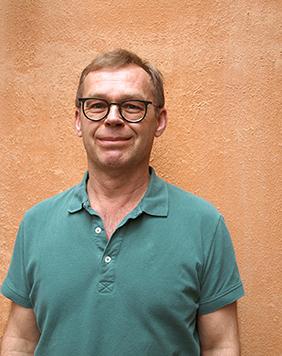 Per Dahlström, skådespelare