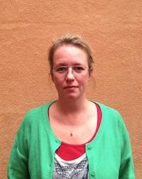 Susanna Gustavsson, producent