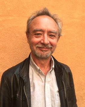 Mats Qviström, skådespelare