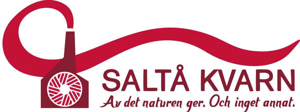 Saltåkvarn_logga.jpeg