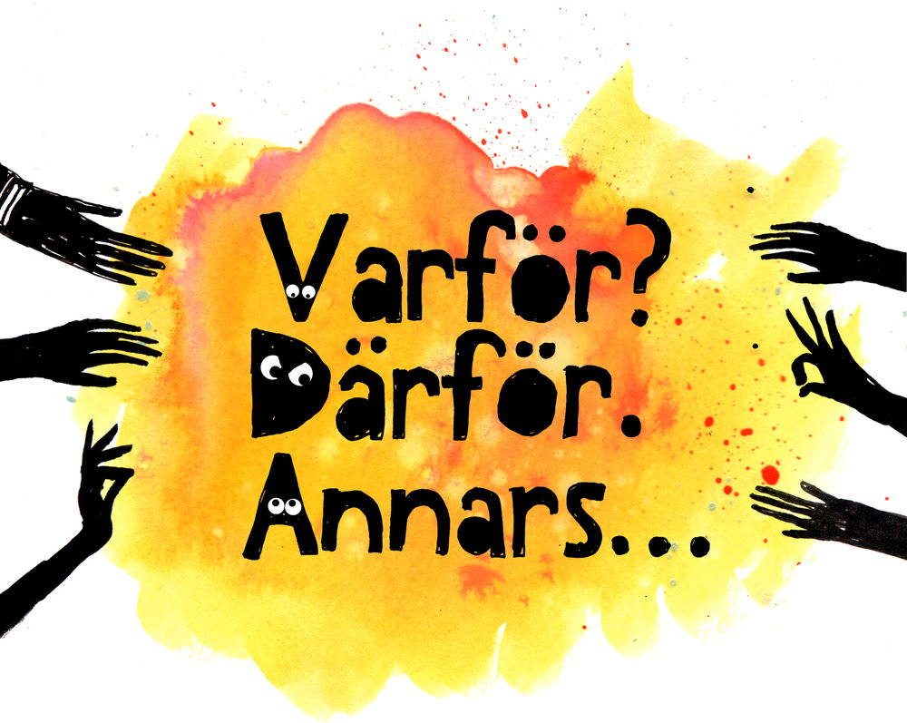 5VarforDarforAnnarsMedFargOchHander2.jpg