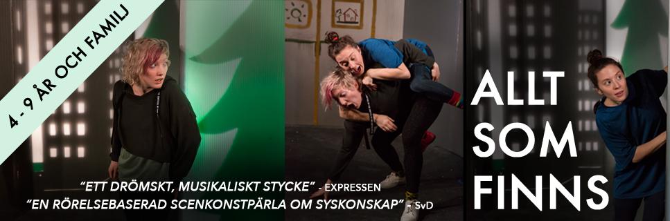 banner_alltsomfinns.jpg