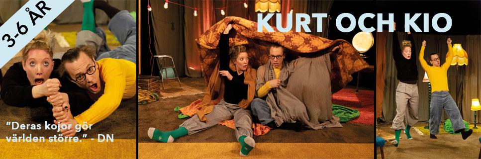KurtochKio_Teater_Tre.jpg