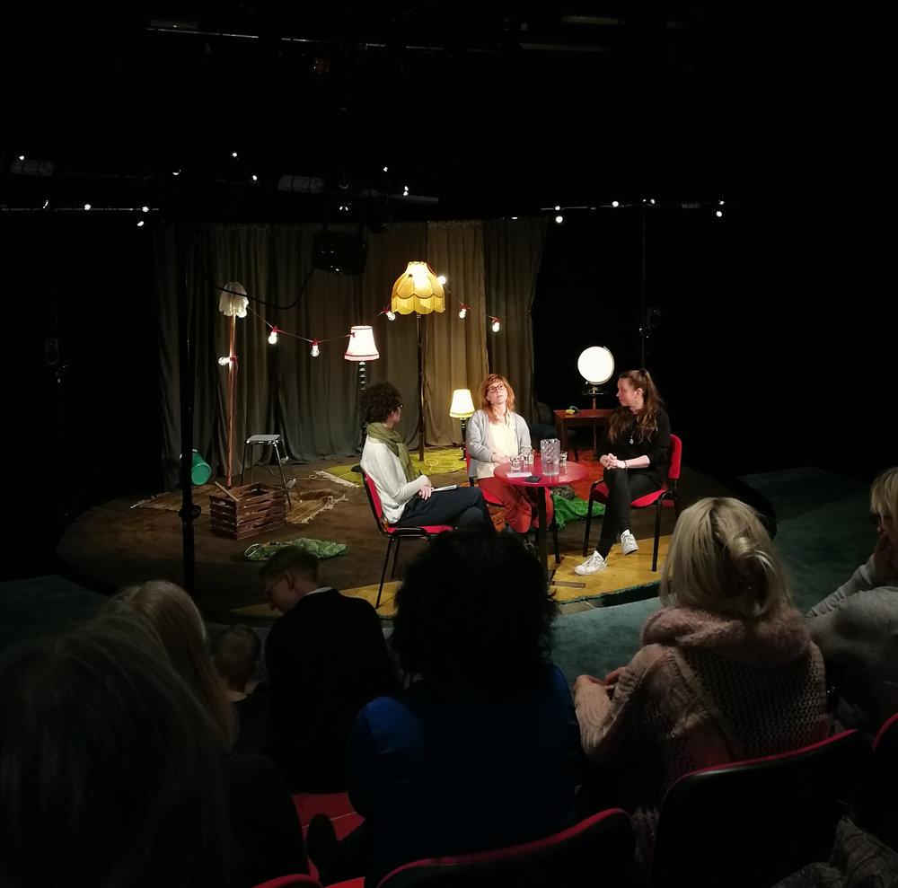 Författarsamtal_Lisen_Adbåge_Teater_Tre