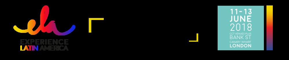 ela-website-banner-2018.png