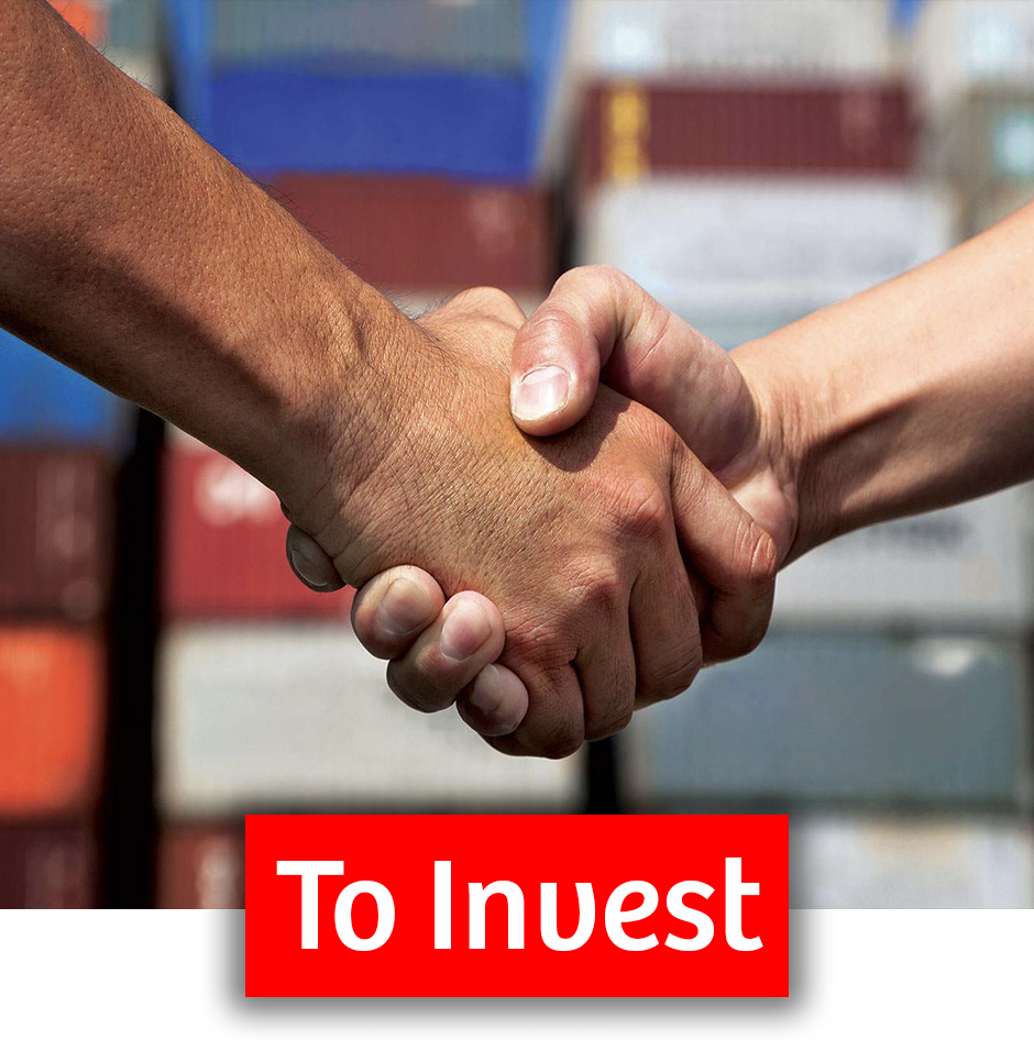 ToInvest.png