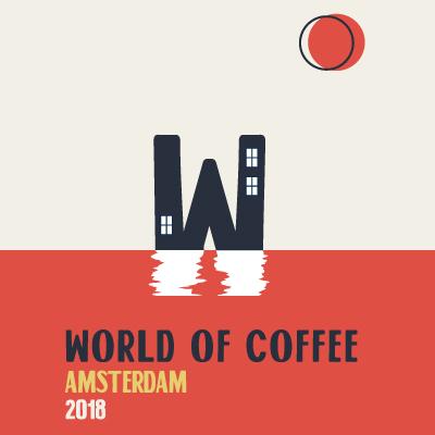 world-of-coffee-2018.jpg