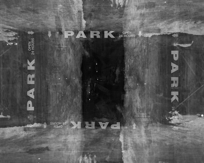 20park.jpg