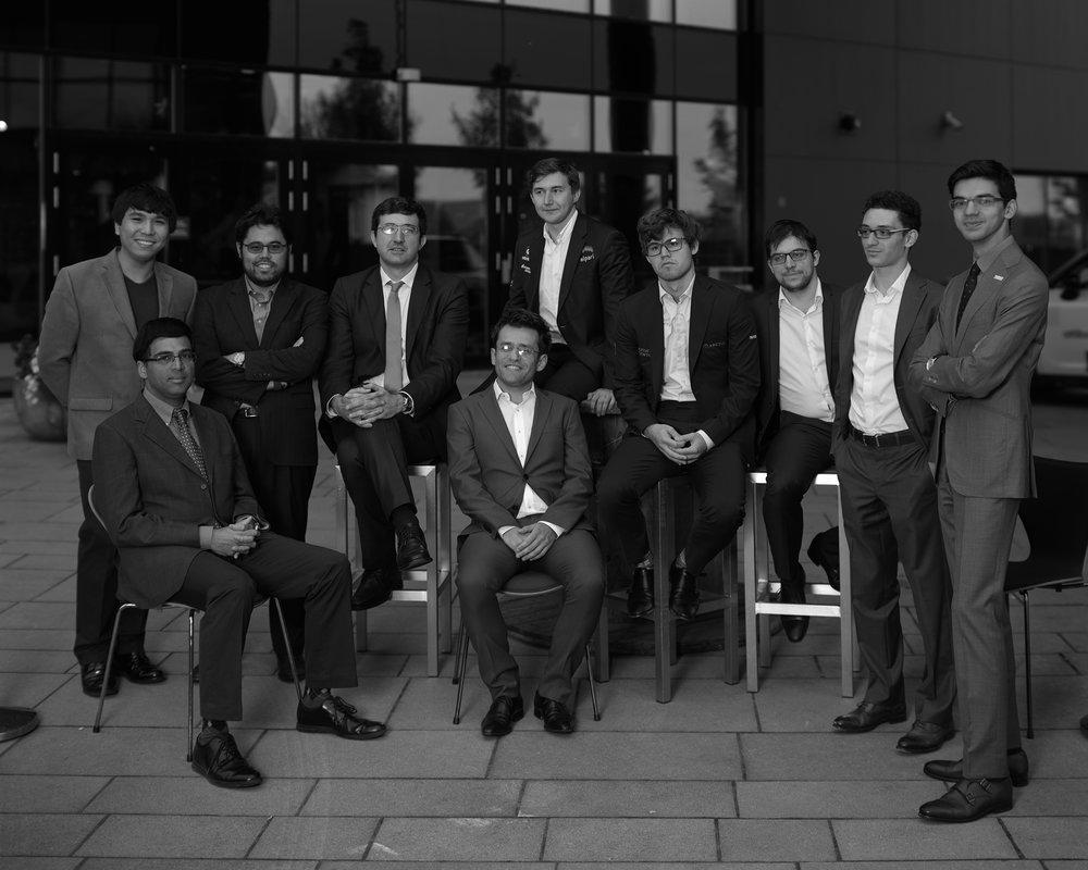 De ti beste sjakkspillerne i verden_master.jpg