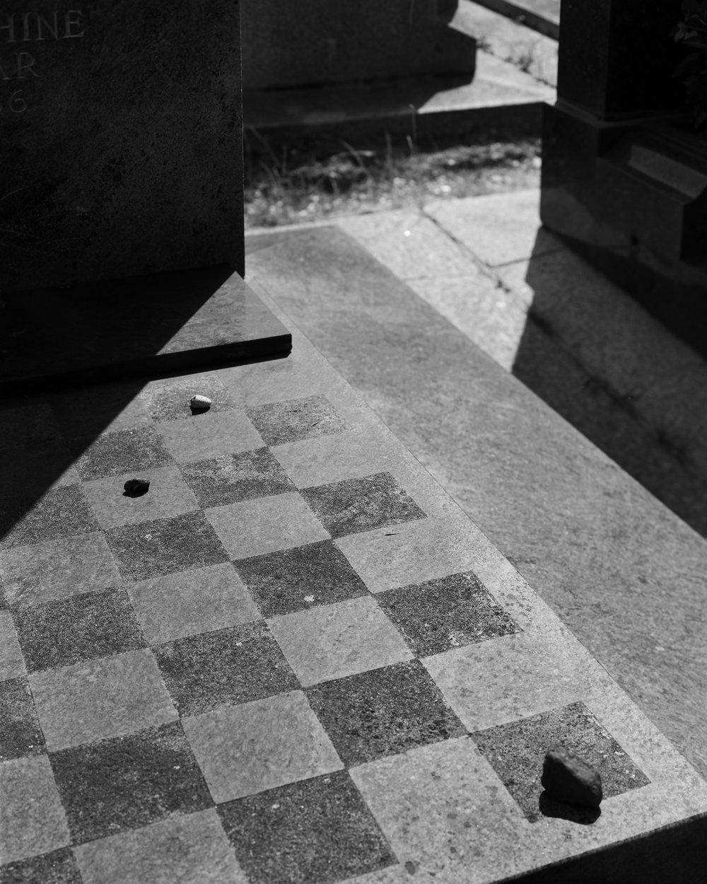 Sjakkgrav i motlys, Paris_master.jpg