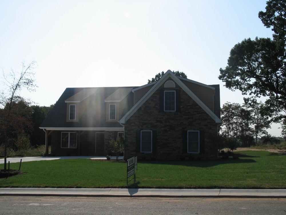 Farmington Lot 33 2007 013.jpg