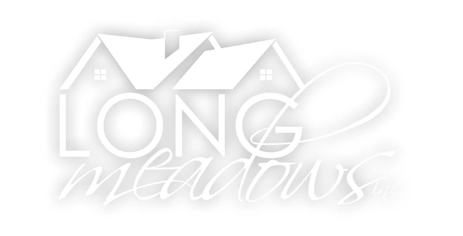 Long Meadows | Home Builders in Lynchburg, VA