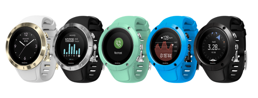 Suunto_Wrist Trainer_All.png