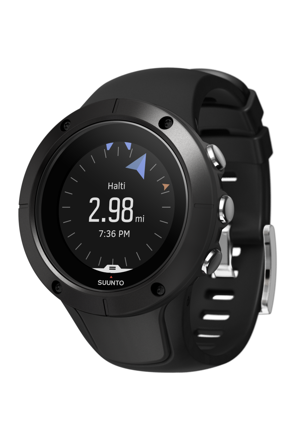 SS022668000 - SPARTAN - Trainer Wrist HR Black - Perspective View_NAV-POI-Direction-IMP.png