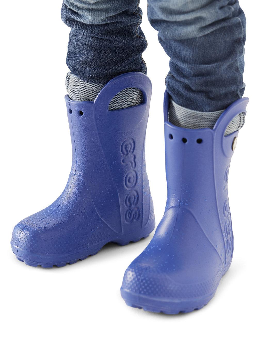 12803-4O5_Handle It Rain Boot Kids_Bradley_067.jpg