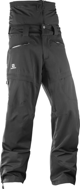 Gashtirizon_FRONT_397047_2_m_qstguardpant_black_skiwear.jpg
