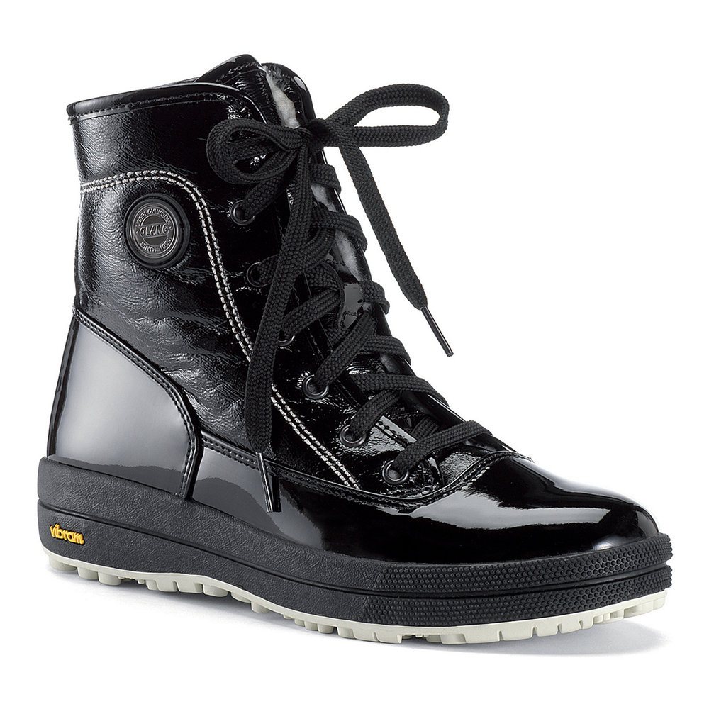 Olang Boots Sound NERO.jpg