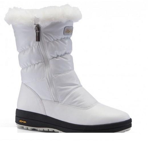Olang Boots  Roy tex BIANCO-80265564317.jpg