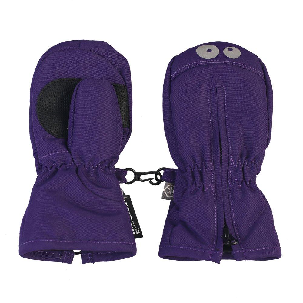 Gloves_103813_Kompin_04178-violet-indigo-1.jpg