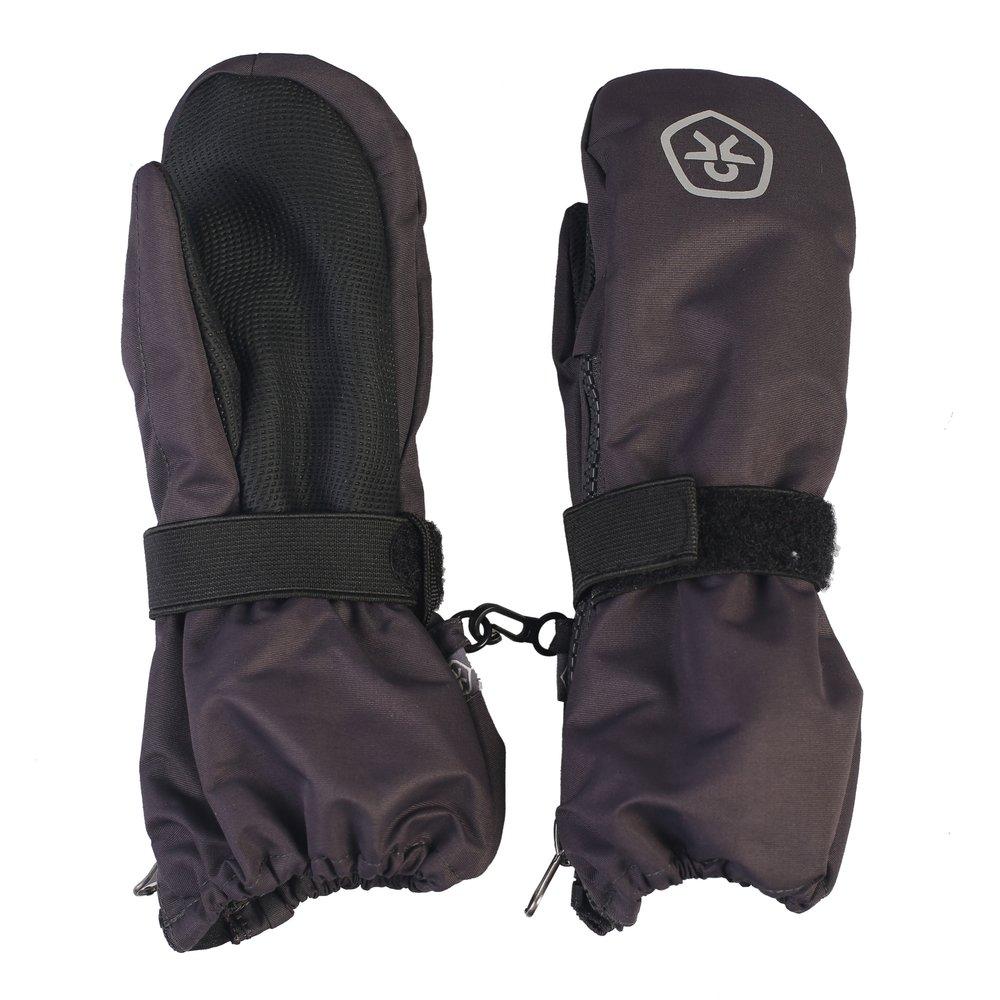 Gloves_103809_Kastor_0039_black-1.jpg