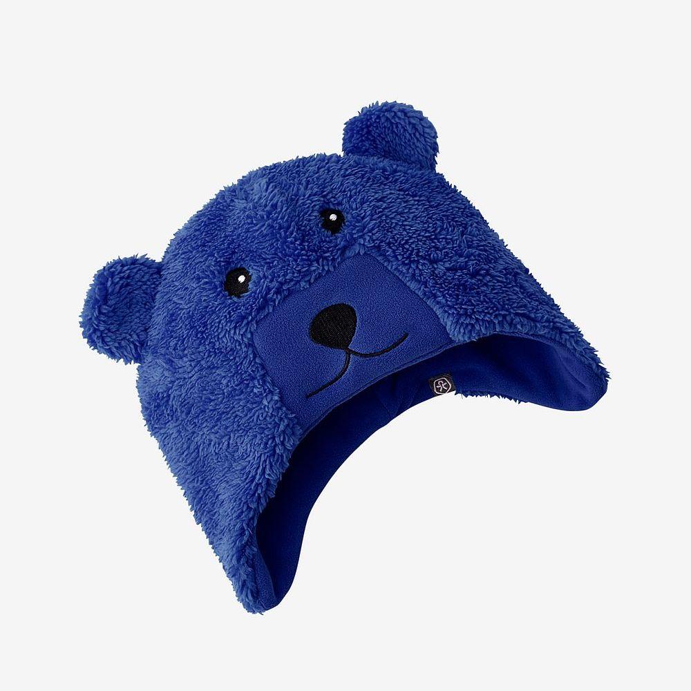 Hat_03838_Kippo_0188-Estate-blue.jpg