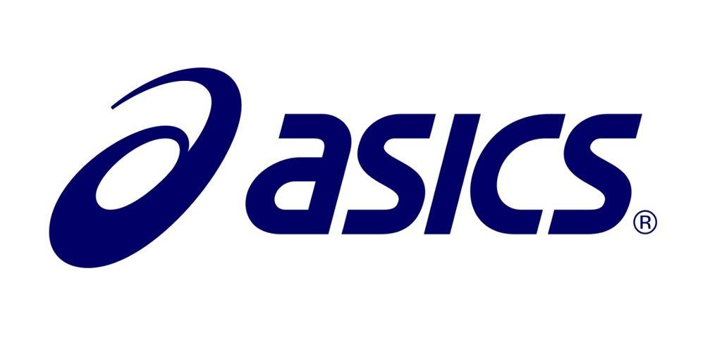 Asics_LogoforWebsite.jpg