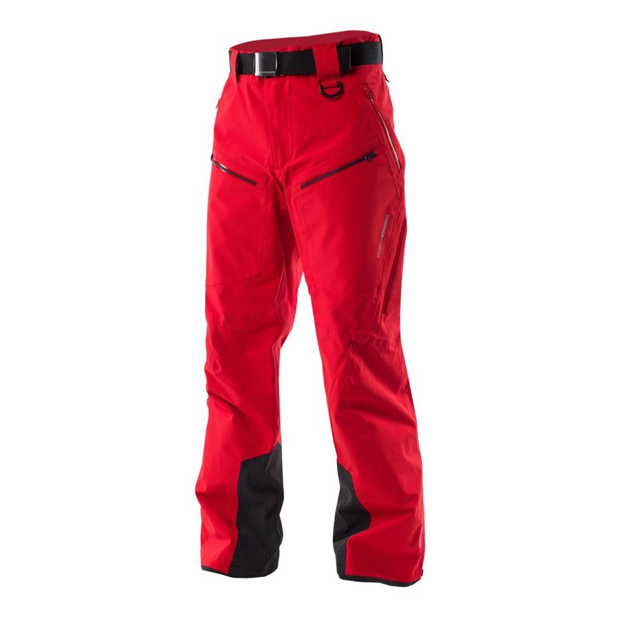 Northfinder-Pants-BARTEK_NO-33901SNW.jpg