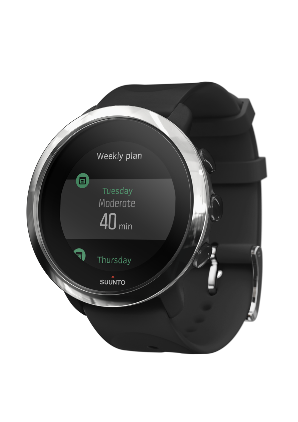 Suunto_3_Fitness_perspective-black-weekly-151217.png