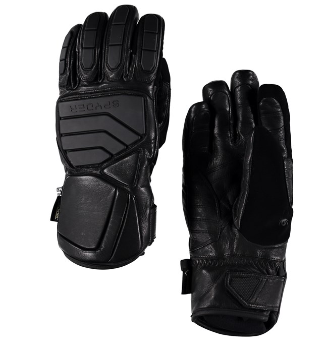 Spyder_Ski gloves Gortex.jpg