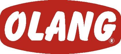 OLANG   Olang носена от ангели, проектирана в италиански рай.  Италианската марка Olang е основана през 1990 г., благодарение на опита и всеотдайността на своя екип се счита за една от водещите компании в сектора на качествените обувки.  Оланг създава красива гама от обувки, които да се носят в зимния блясък, поддържайки краката топли без компромис с качеството, функционалността и дизайна.  Марката проектира, произвежда и доставя висококачествени трекинг и градски обувки, които доставят радост и удоволствие и осигуряват комфорт и стил на ползвателя. Комбинацията от италиански дизайн, богат опит и силна страст към обувките правят всяка двойка снежни ботуши специална и уникална покупка.  Живейте в комфорт!