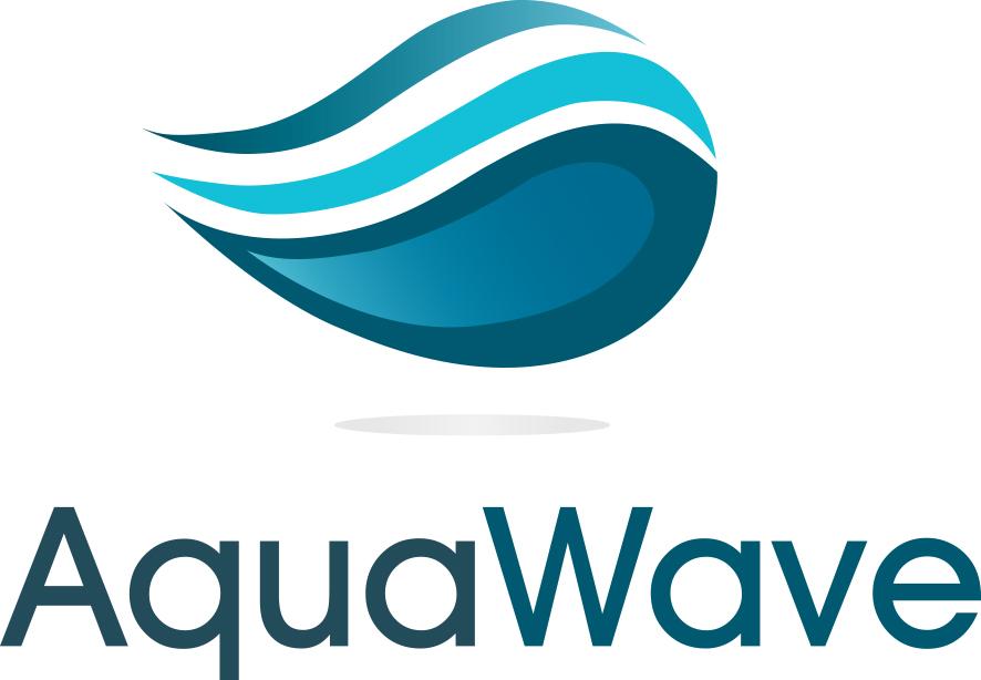 AQUA WAVE   Тази марка е посветена на ентусиастите на водни спортове. Aqua Wave е особено популярен сред плувците и любителите на водaтa. Облеклото, което съчетава комфорт и яснота. AquaWave има за цел да осигури удобни продукти с атрактивен дизайн на достъпна цена. Неговите колекции са изпълнени с ярки цветове и интересни дизайни. Гамата от продукти на AquaWave включва мъжки, дамски и детски бански, тениски, шорти и аксесоари: плувни шапки, слънчеви очила и плувни очила.