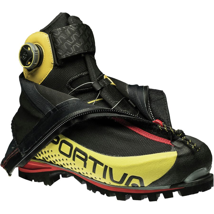 _LaSportiva_G5 Mountaineering Boot-2.jpg