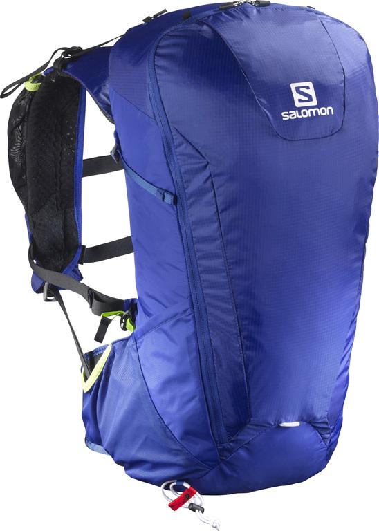 394218_peak-surf-the-web-backpack.jpg