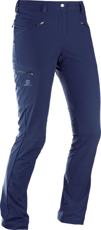 Pants-Mediaval blue-394259-front.jpg