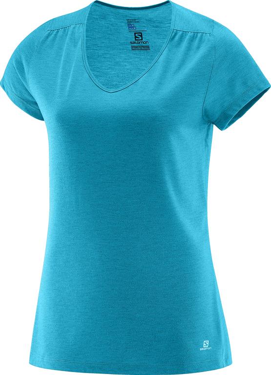 t-shirt-Enamel Blue-393091.jpg