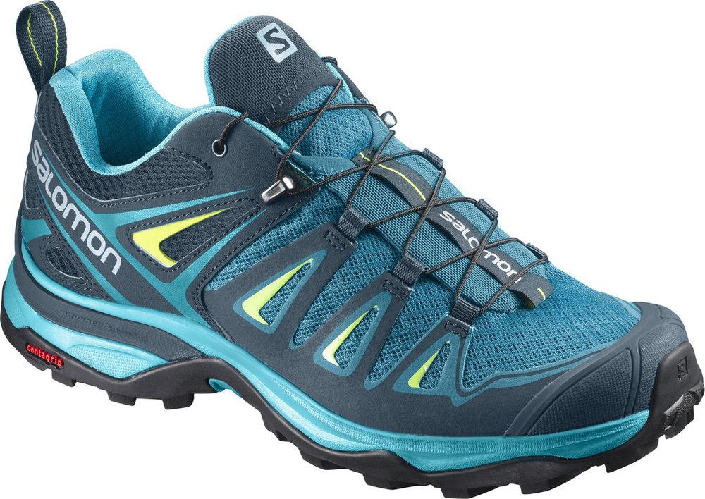 398679_W_x-ultra-3-tahitian-tide-Shoes.jpg