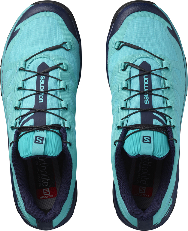 401524_6_W_outpath_w_dessus-shoes.jpg