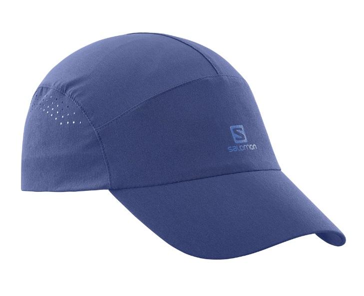 400458_softshellcap_medievalblue_outdoor_CAP1.jpg