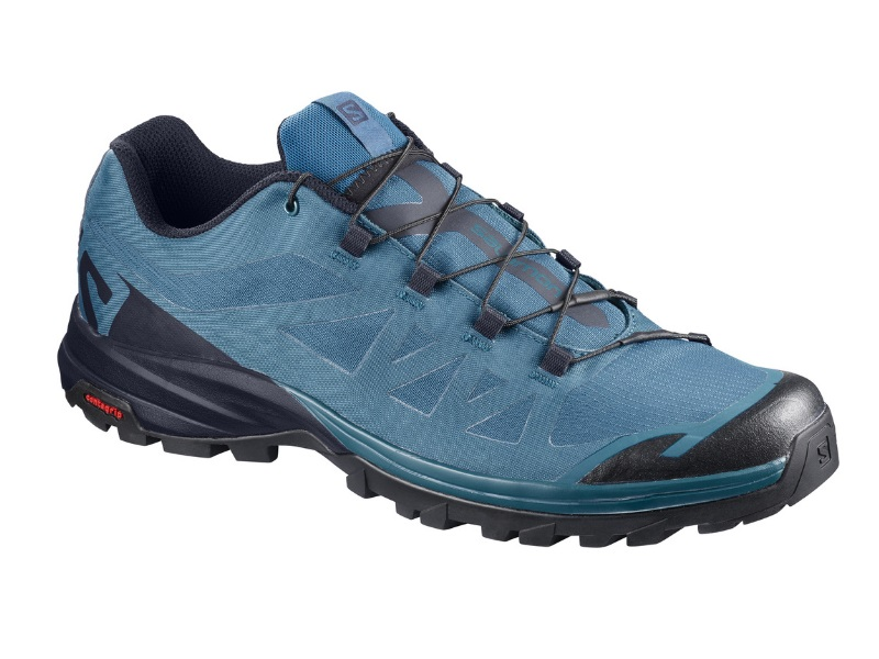 401505_M_outpath_moroccan_blue-shoes1.jpg