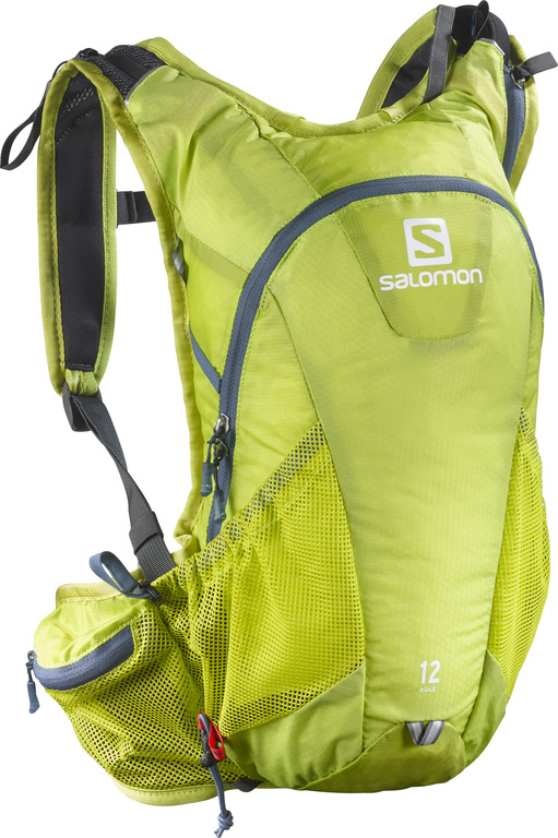 392901_agile-12-set-lime-punch_backpack.jpg