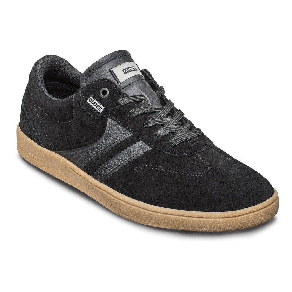 Globe_shoes_GBEMPIRE_Black-2.jpg